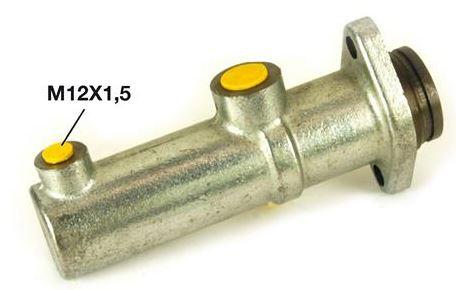 Pompa freni Iveco Eurocargo, 4817854