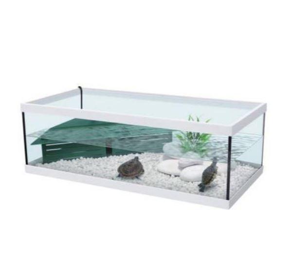 Tartarughiera Turtle Tank