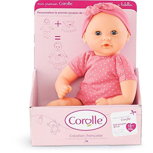 Corolle- Bebè calin 30 cm