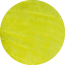 Yellow Flou