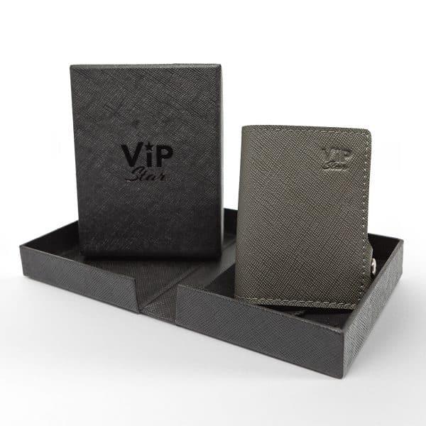 VIPSTAR - Mini Portafoglio