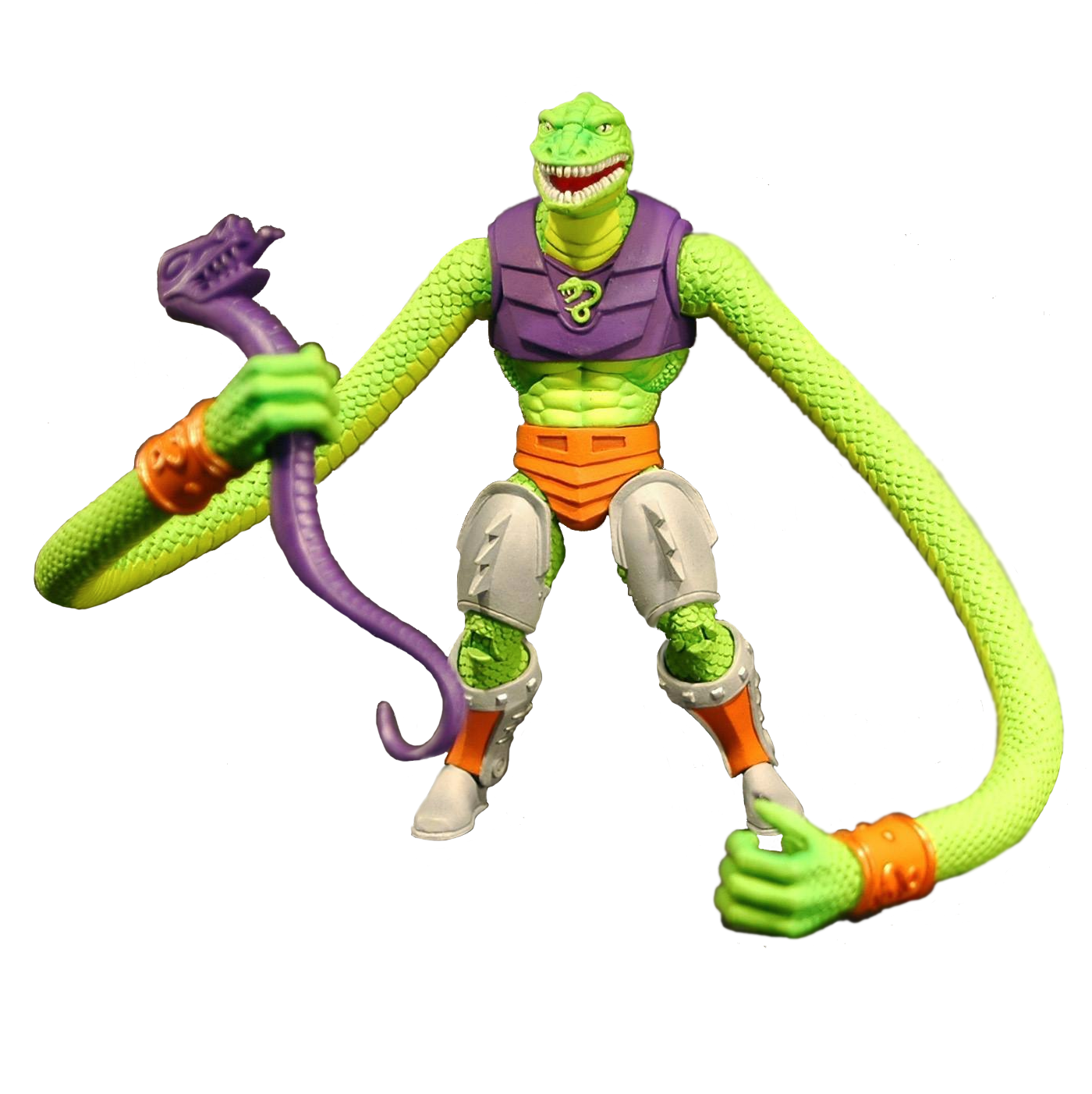 Masters of the Universe Classics: SSSQUEEZE