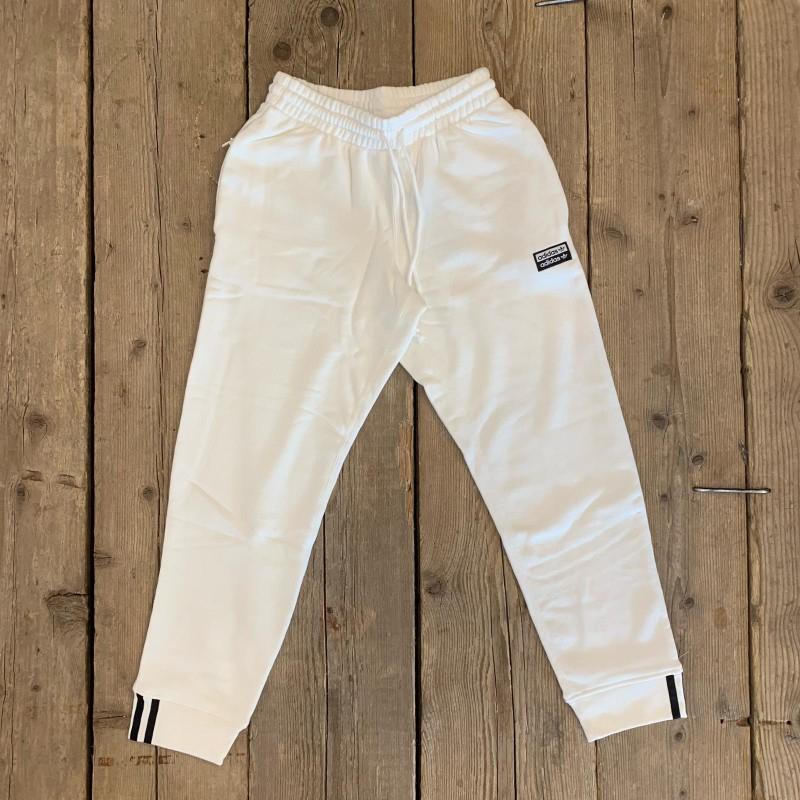 Pantalone Adidas R.Y.V. Bianchi