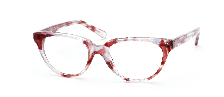 Montatura per occhiali OKKI facotry Colors