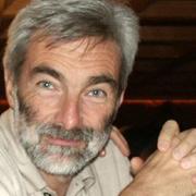 Giorgio Tamburlini