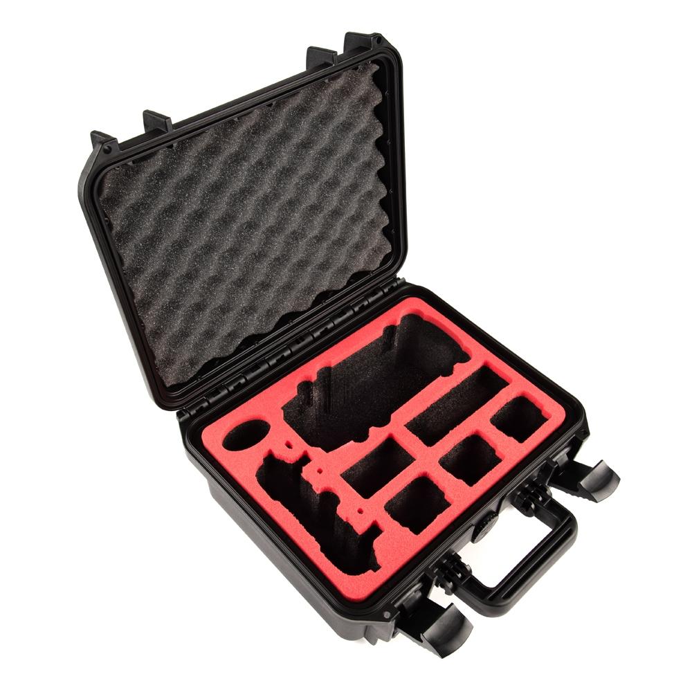 Carry Case compatibile Drone Mavic Pro 2 / Zoom