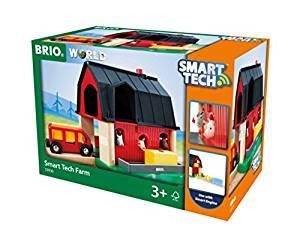 Brio- Smart Tech Fattoria, 33936