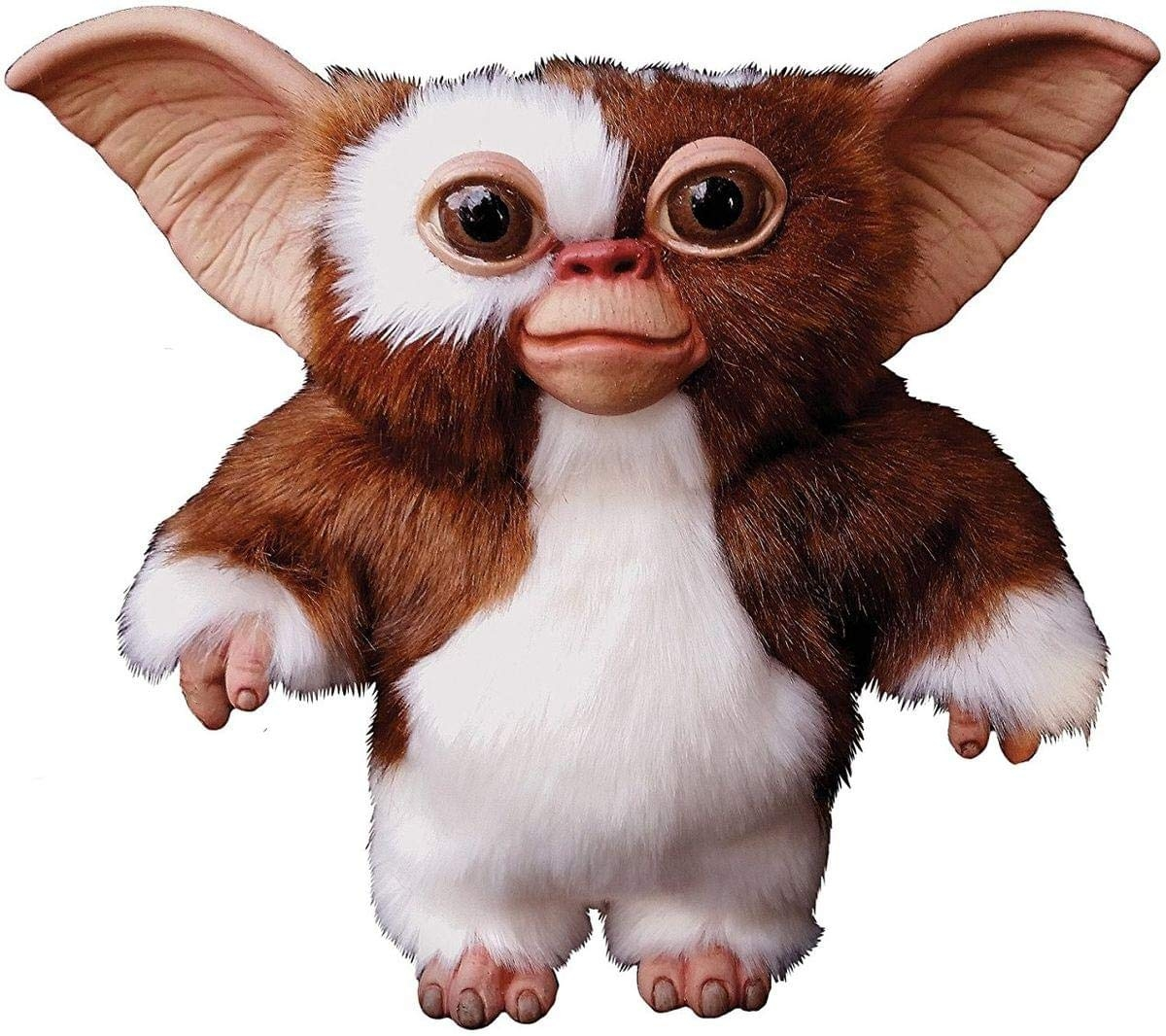 Gremlins Mogwai Gizmo Puppet by Trick or Treat Studios