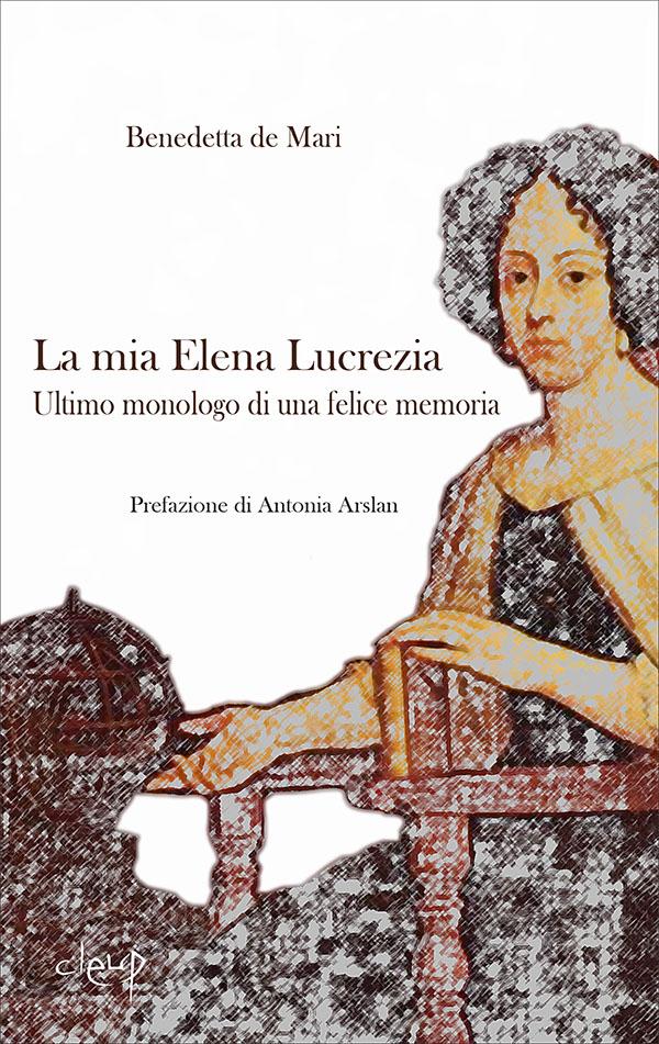 La mia Elena Lucrezia