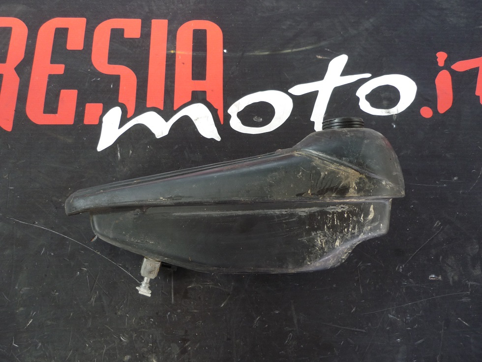 SERBATOIO USATO LEM CX 50 ANNO 2010