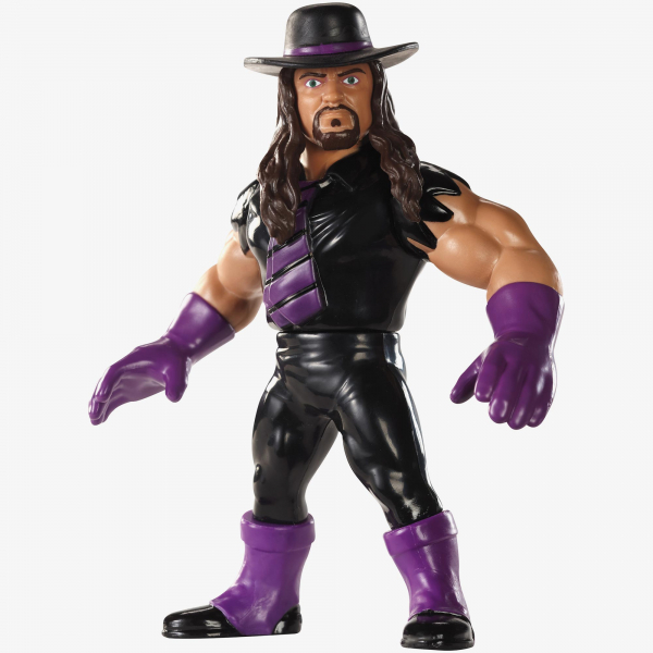 WWE Retro Series 1: UNDERTAKER