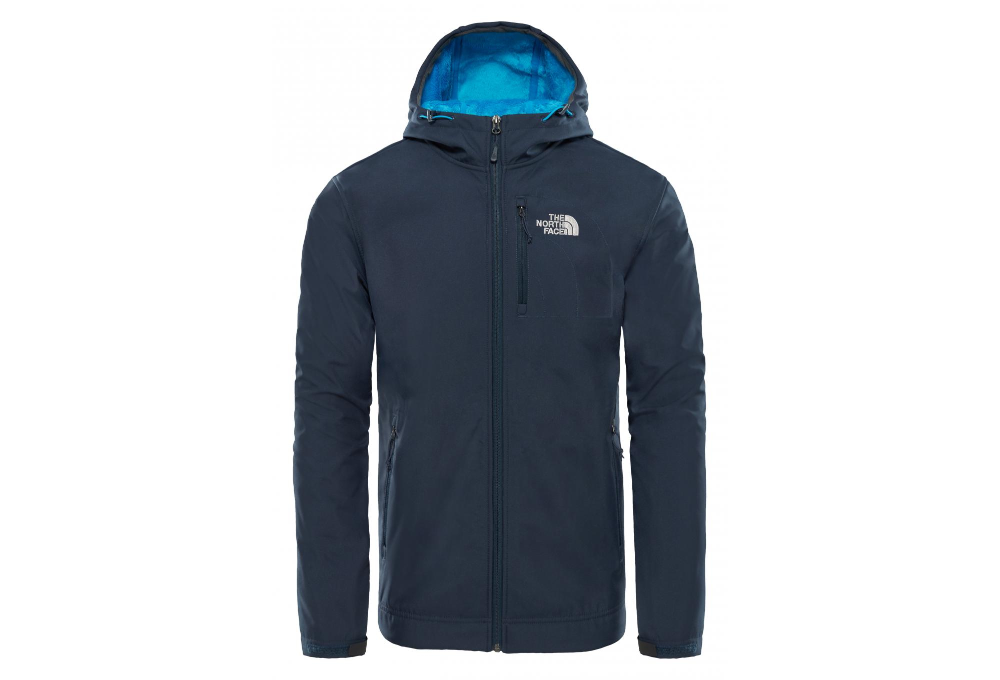 Giacca The North Face Durango
