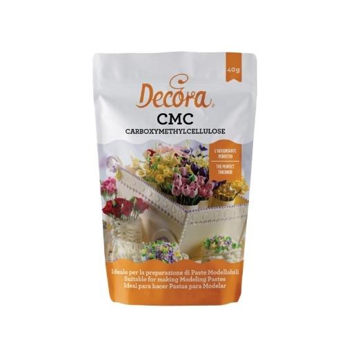 CMC Decora