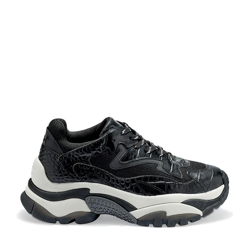 Sneakers-ASH- ADDICT-colore nero