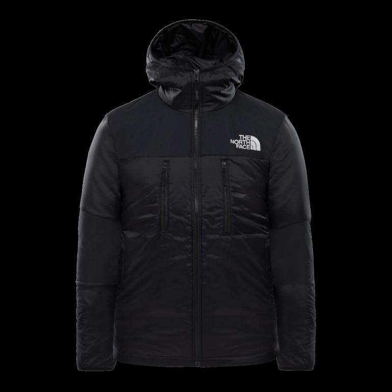 The North Face Himalaya Light Jacket