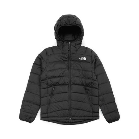 Giacca The North Face La Paz Hooded