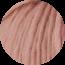Mallow Rose