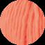 Orange Flou