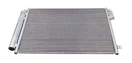 Condensatore climatizzatore 500 1,3 MJTD, 51930033,