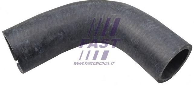 Tubo radiatore termostato Fiat Ducato, 98475796