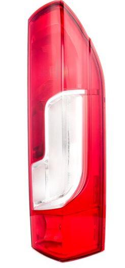 Fanale posteriore destro Fiat Ducato dal 2011 1380672080
