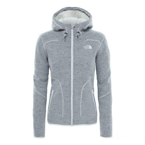 Giacca The North Face W Zermatt (More Colors)