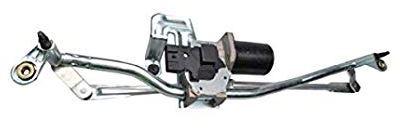 Tergicristallo completo Fiat Ducato dal 2006, 1363338080