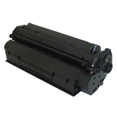 Toner Hp C7115X 15X compatibile NERO