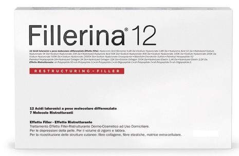 FILLERINA 12 GRADO 5 2x30 ml-2-2