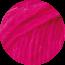Betta Pink