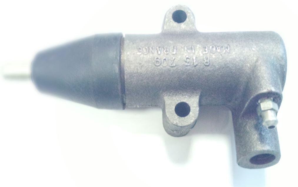 Cilindretto frizione Talbot. Simca, 651086