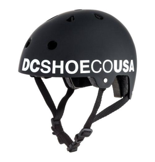 Casco DC Askey Skate