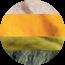 Giallo - Verde Erba