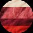 Marsala - Vino