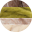Verde Erba - Cammello