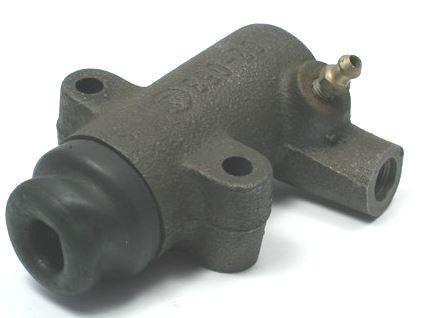 Cilindretto frizione Peugeot 504 1.9 D, 2.1 D, 2.3 D, BENDIX 651506 208609