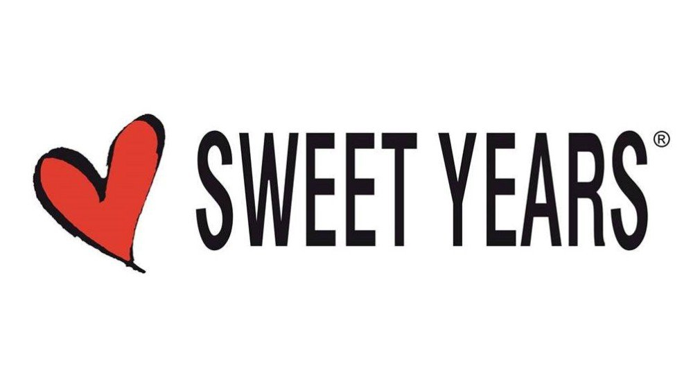SWEET YEARS JEWELS