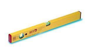 Hit LM800 livella magnetica 800mm
