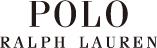 Logo Polo Ralph Lauren Junior