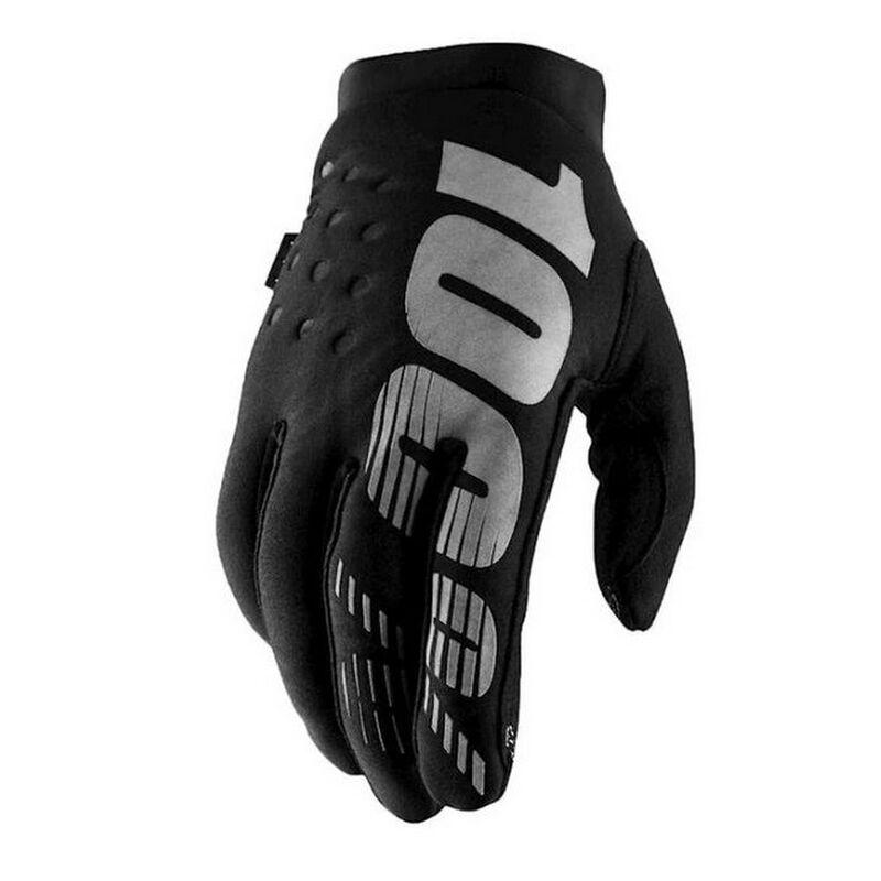 100% Guanti  Brisker Gloves Waterproof