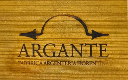 ARGANTE