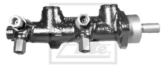 Pompa freni Opel Kadett D, E, 558187,