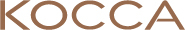 Logo Kocca Girl