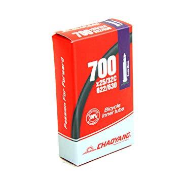 CHAYANG Camera Aria Strada 700x23/28c
