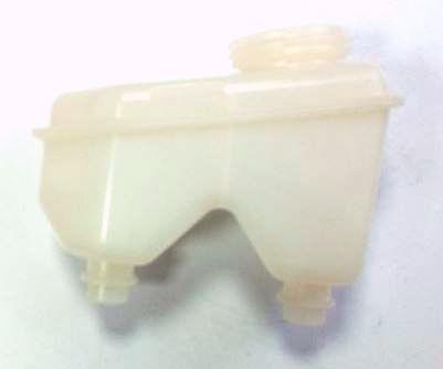Serbatoio olio freni opel Kadett 3488174, 559003,