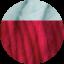 Sugar Red - Acquamarina