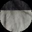 Stone Grey - Nero