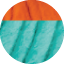 Tiffany - Orange