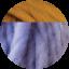 Lavender - Mustard