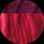 Sugar Red - Vino